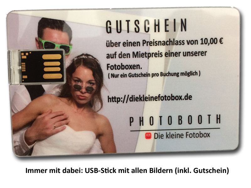 Fotobox_USB-Stick