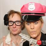 Die_kleine_Fotobox_Bremen