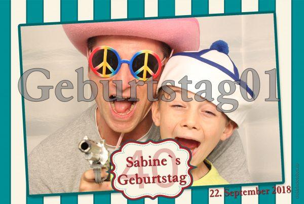Fotobox Bremen mieten