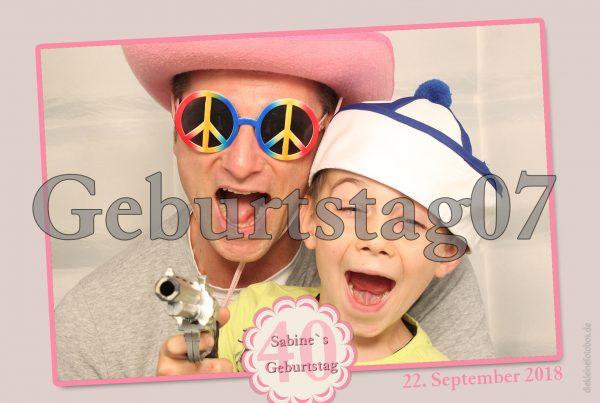 Photobooth bremen